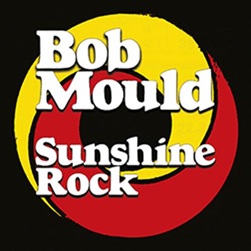 bobmould-252x252 1550012726
