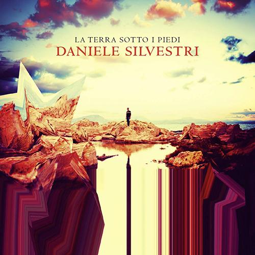 Daniele-Silvestri-La-Terra-Sotto-i-Piedi-e1557042969938