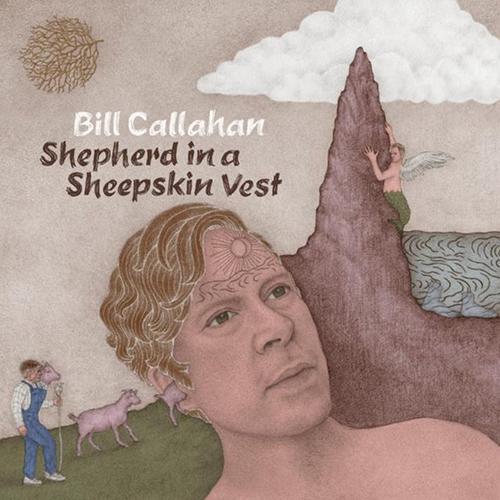 bill-callahn-Shepherd-In-A-Sheepskin-Vest