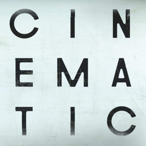 cinematicorchestra