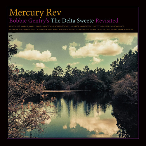 mercury-rev-