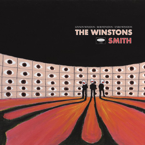 5184-the-winstons-smith-20190609122929