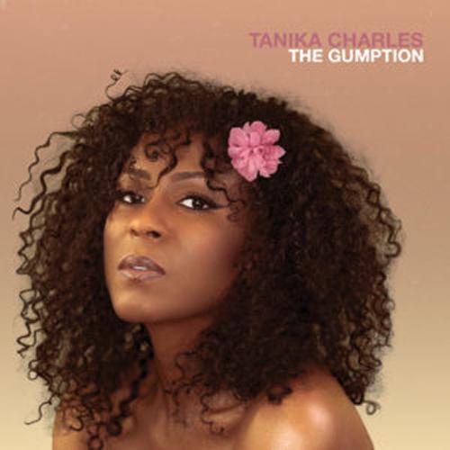 "TANIKA-CHARLES-""The-Gumption""-300x300"