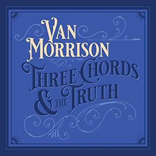 three-chords-the-truth-morrison-van-cover-ts1569371477