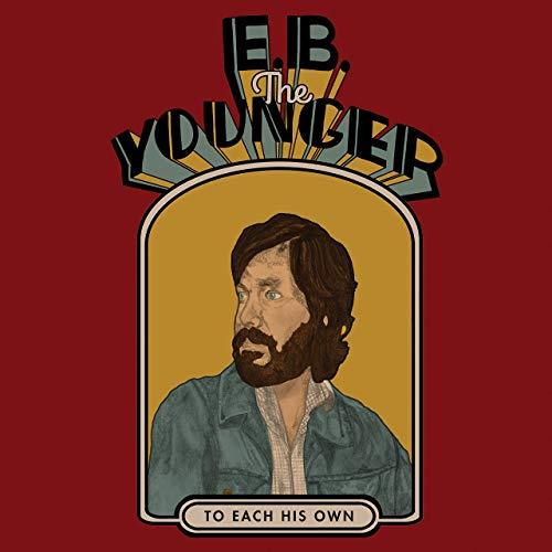 EB The Younger
