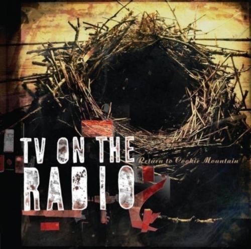 TV-on-the-Radio-Return-to-Cookie-Mountain-e1375257714595