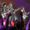 Past, Future, Present e i Kiss Live nell'amata Torino